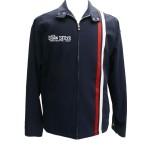 BSO Jacket