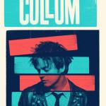 Jamie Cullum Tour Poster